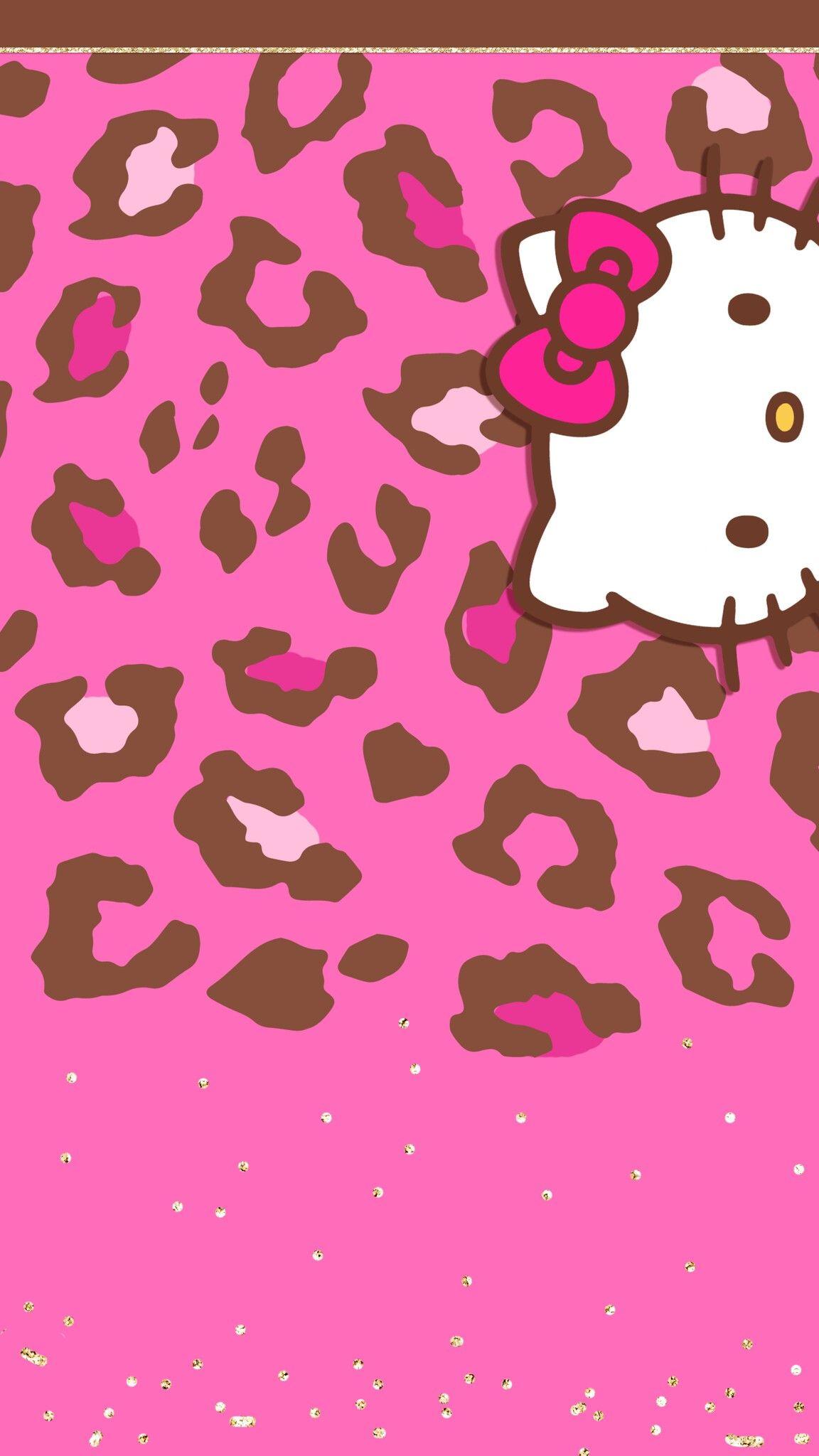 Wonderful Wallpaper Hello Kitty Cheetah - fd6e0c8e32316923f0bb988d78ebdfa0  Photograph_655811.jpg