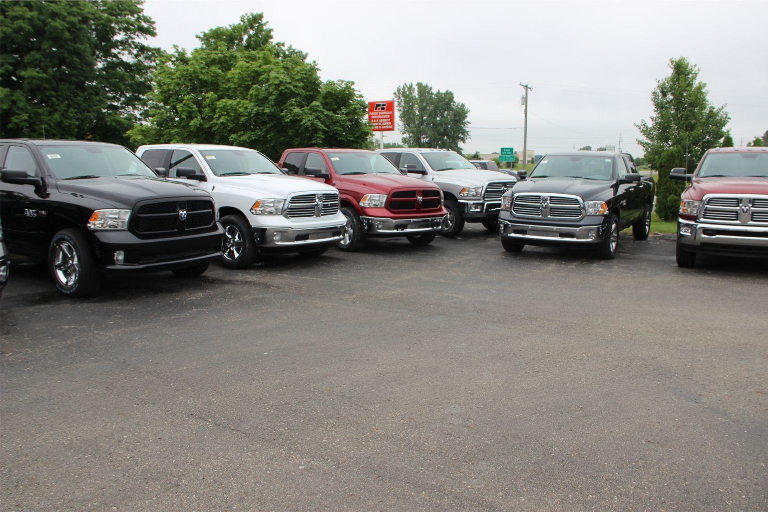 Ram Corner Chrysler dodge jeep, Dodge trucks ram, Dodge