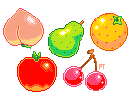 Funny Quotes About Work Pixel Art Pixel Art Food Animal