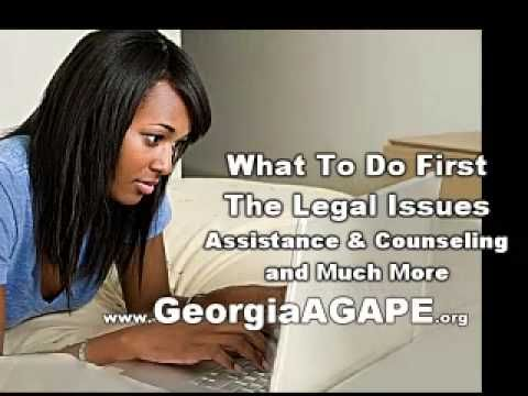 Adoption Agency Gainesville GA, Gainesville Adoption Agency, 770-452-999...:  http://youtu.be/OUhevRQEMzM