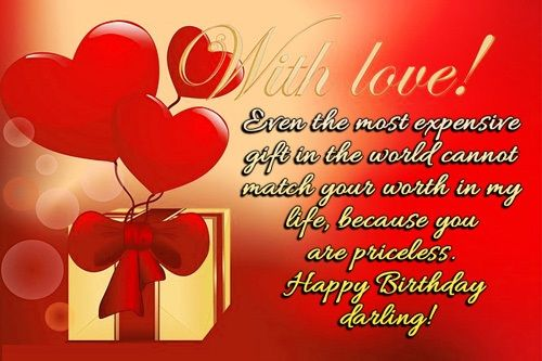 Happy birthday messages for wife bday wishes happy birthday happy birthday messages for wife bday wishes m4hsunfo