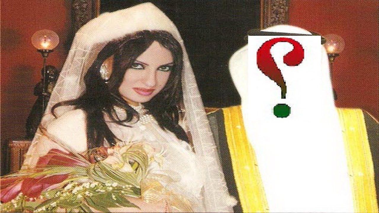 مفاجأة هل تعرف من تزوج الفنانة زينب العسكرى من حكام العرب بعد تكتم دام Stars