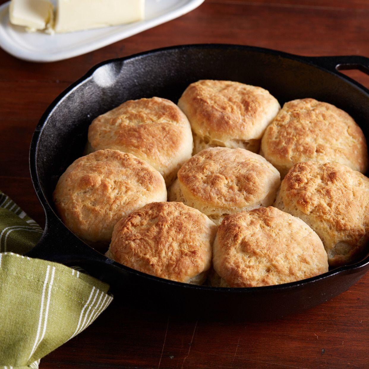Grapevine Kentucky Buttermilk Biscuits Recipe Food Network Recipes Buttermilk Biscuits Recipe Biscuit Recipe