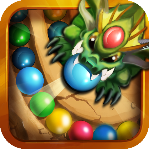 Apkgalaxy Co Game And Apps For Android Games Marble Blast Android Games
