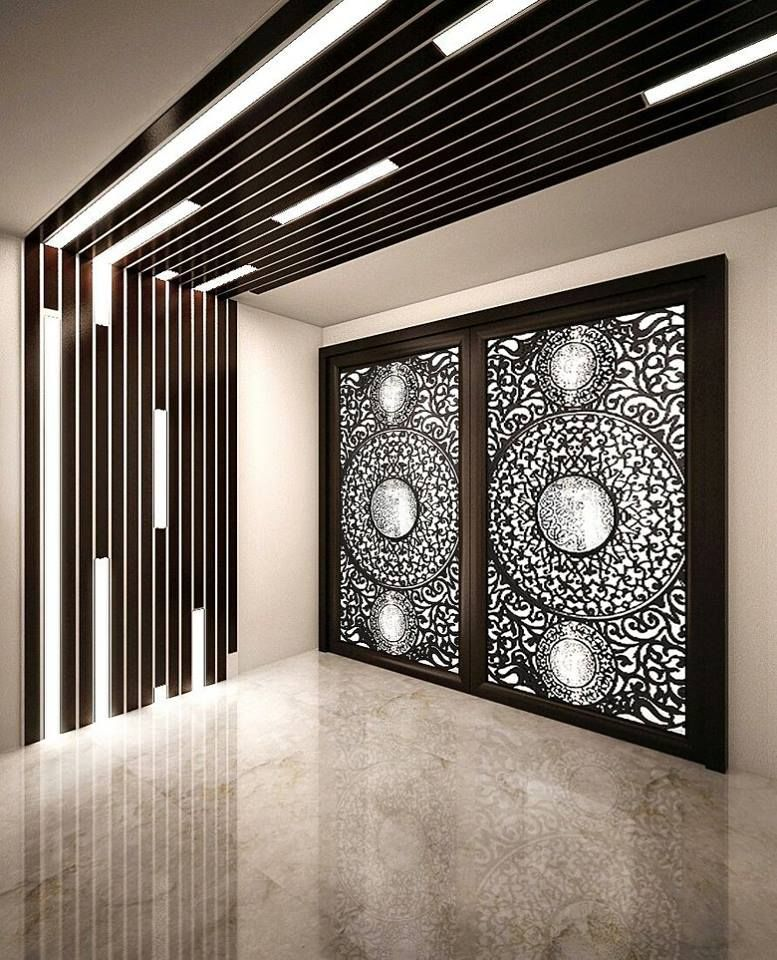 Pin By FOUAD MAZLOOM On DOORS