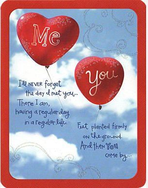 Taylor swift designs valentines day cards for american greetings taylor swift designs valentines day cards for american greetings m4hsunfo Gallery