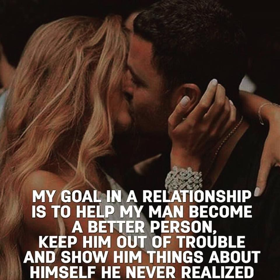 Pin By Jamie Strohmaier On Great Quotes Power Couple Quotes Couples Goals Quotes Together Quotes