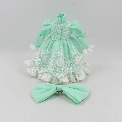 2PCS-12-Blythe-Doll-Factory-Blythes-Outfit-JS79