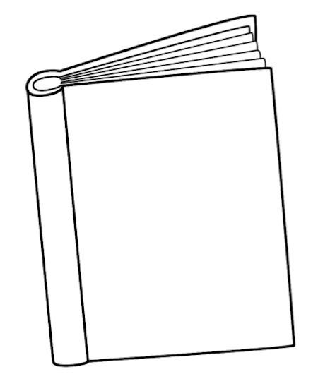 boek versieren klaarwerk nl outline boeken boeken