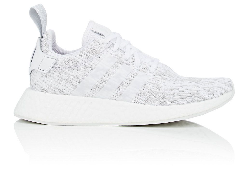 Adidas women, Womens nmd, Casual sneakers