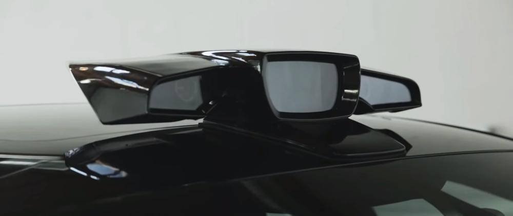 A senior Tesla Autopilot engineer left the company to turn