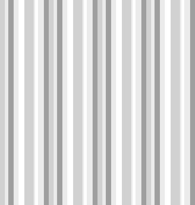 White Grey Vertical Stripes Background