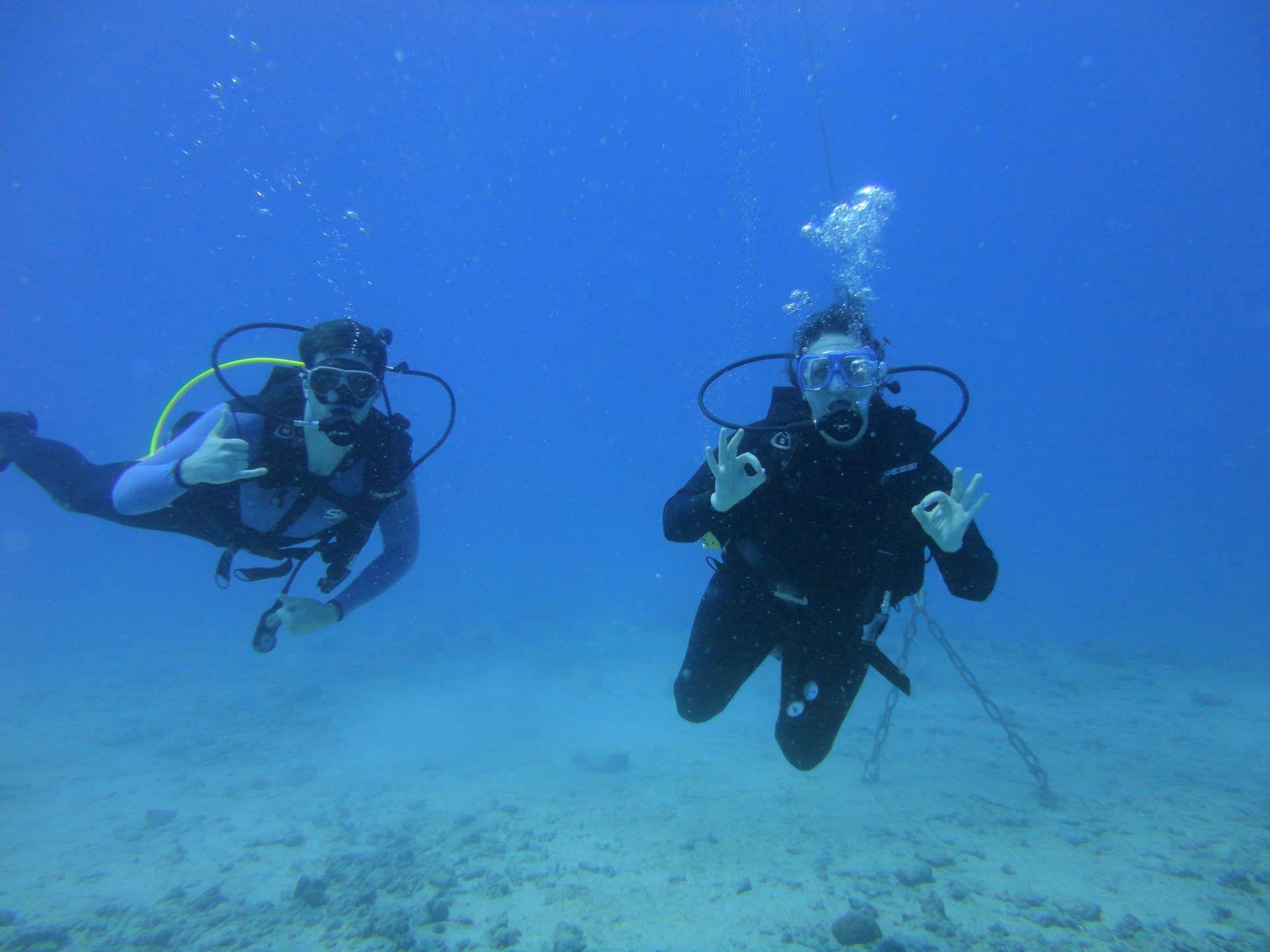 Hawaii-scuba-diving-14.jpg 1,920×1,440 Pixels Http://e