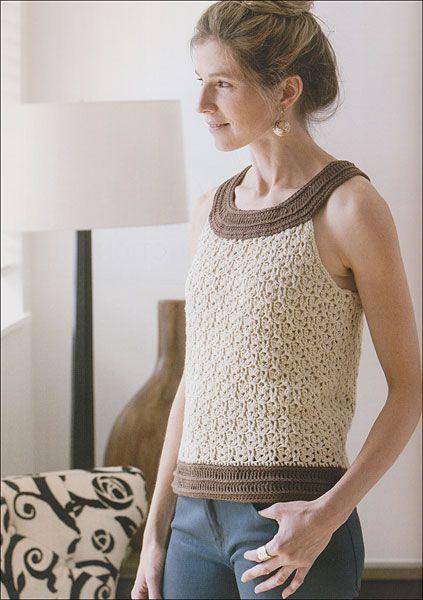Book blueprint crochet sweaters from knitpicks knitting by book blueprint crochet sweaters from knitpicks knitting by robyn chachula malvernweather Gallery