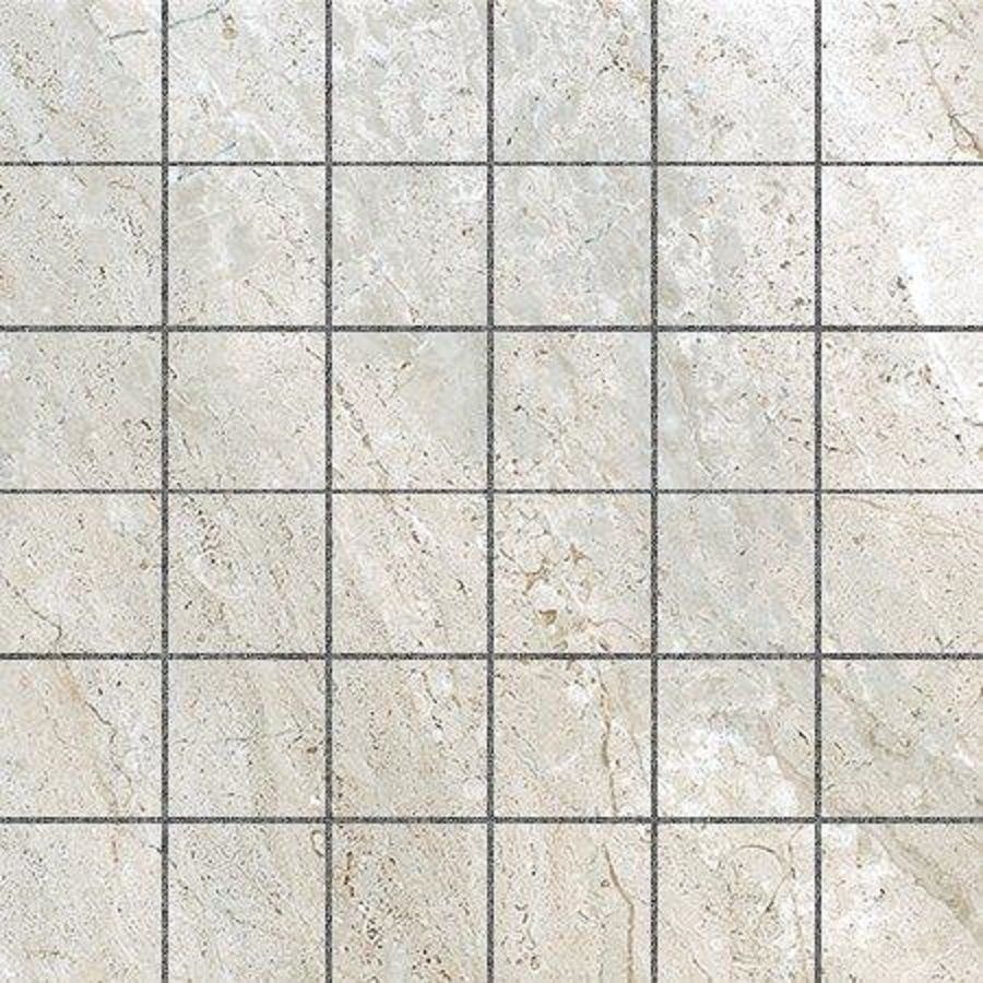 Example Of Shower Floor Shop Style Selections Classico