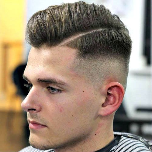Skin fade haircut bald fade haircut bald fade fade haircut if you are looking for the latest trend hairstyles for yourself skin fade haircuts may be the best choice for you the skin fade haircut also known solutioingenieria Gallery
