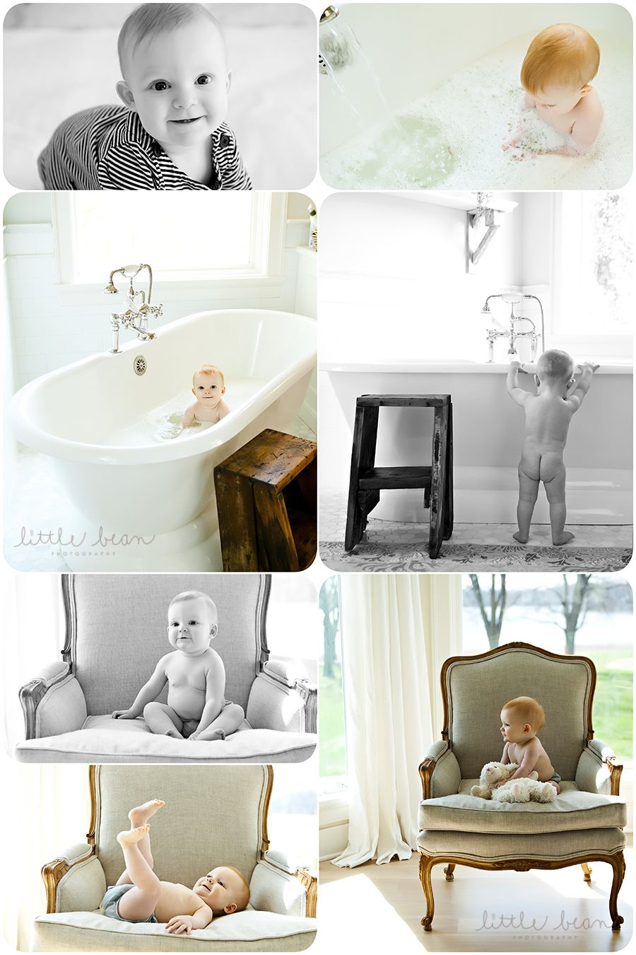 in home session | Cute Baby & Kid Photography Ideas | Pinterest ...