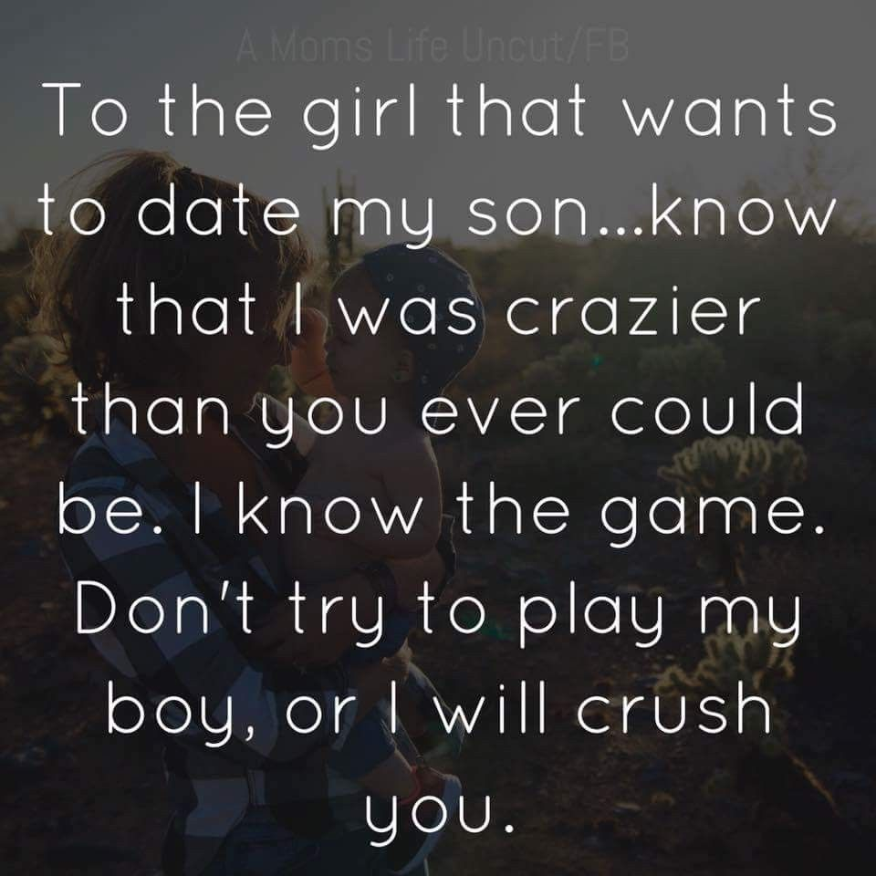 Pin By Ashley Richter On Boys Boys Boys Mom Quotes Mother Son Quotes Son Quotes