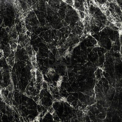 Stock Photo Texture Marbre Marbre Noir Et Texture