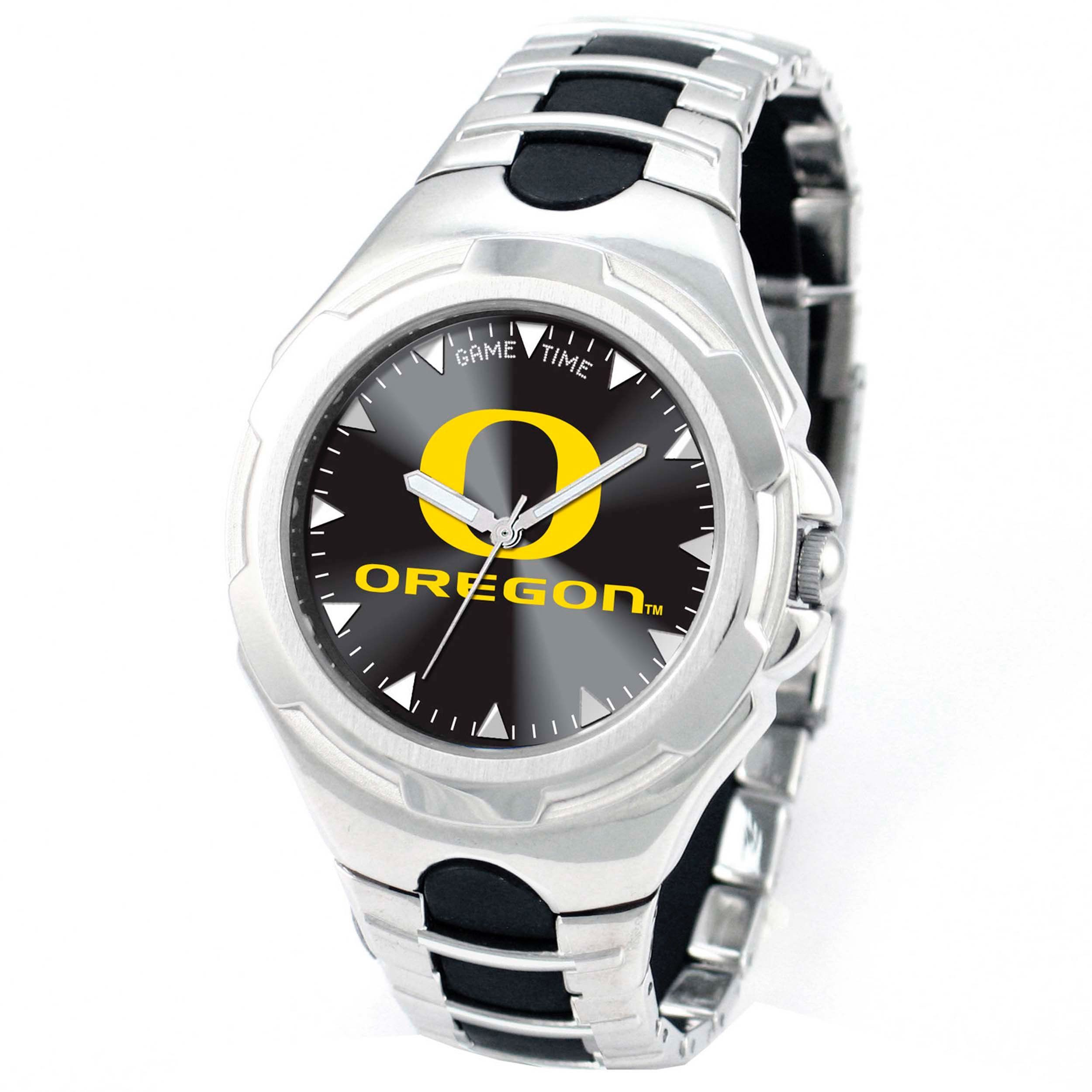 watch green products along kids victory oregon ducks other game pin with bay packers women of we men time for thousands s watches nfl football and pinterest offer