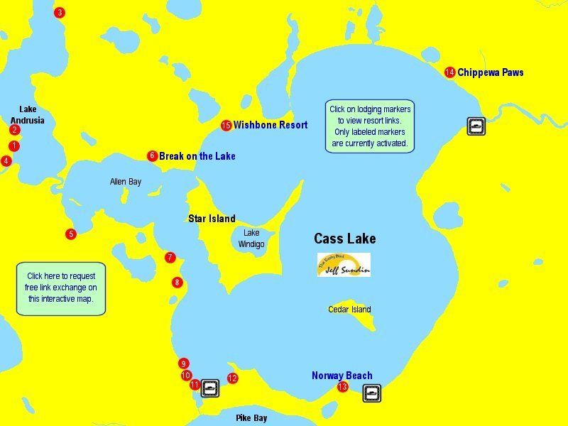 C Lake Fishing Resorts Map | Camping | Red lake, Big lake ... Leech Lake Map Usa on longville mn area map, chippewa national forest map, moosehead lake map, south center lake map, devils lake nd fishing map, minnesota map, lake of the woods map, stump lake nd lake map, gardner lake map, powderhorn lake map, woman lake map, nelson lake map, lake ida map, perry lake map, devils lake nd topographic map, walker mn map, parker lake map, big bear lake topographic map, big marine lake map, white earth reservation boundaries map,
