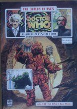 Doctor Who An Adventure In Space & Time #8 The Claws Of Anos null,http://www.amazon.com/dp/B009SI1VQM/ref=cm_sw_r_pi_dp_vyJNsb04HBXPJY3B