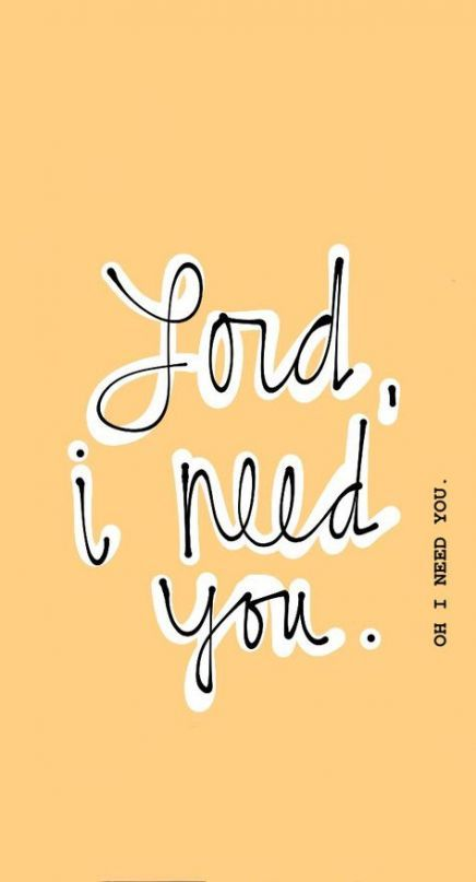 Quotes Faith Hope God Is Good 70 Ideas