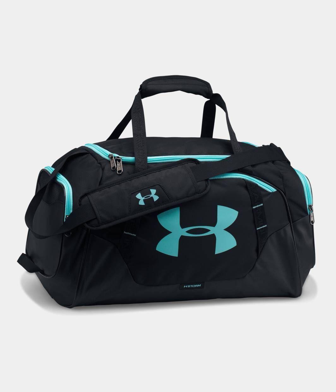 Under Armour UA Undeniable 3.0 Extra Small Duffle Bag All Sport Duffel Gym  Bag 255e06977585b