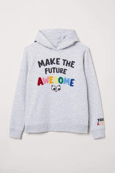 affb715c91010 Hooded Sweatshirt   Products   Hooded sweatshirts, Sweatshirts, Kids ...