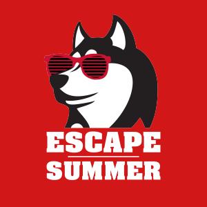 Escape Summer   Fabrily
