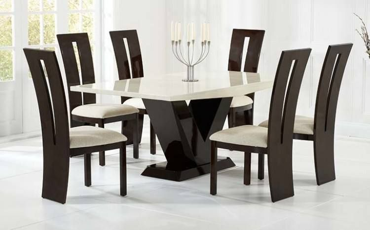 Good Quality Dining Room Chairs