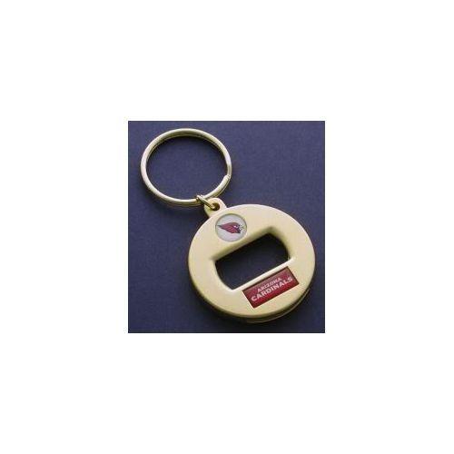 Arizona Cardinals Lip Balm 2pk (Set of 2) Cortisone-Free Eraser Cream For Multiple Rashes 4-oz Jar