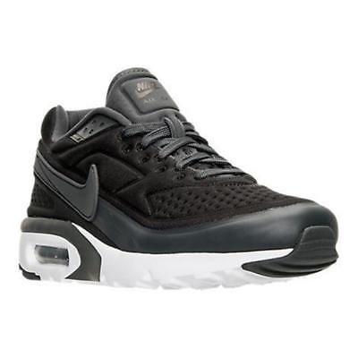 aea33568e4 ... hot mixed items and lots 63850 844967 001 nike air max bw ultra se mens  shoes