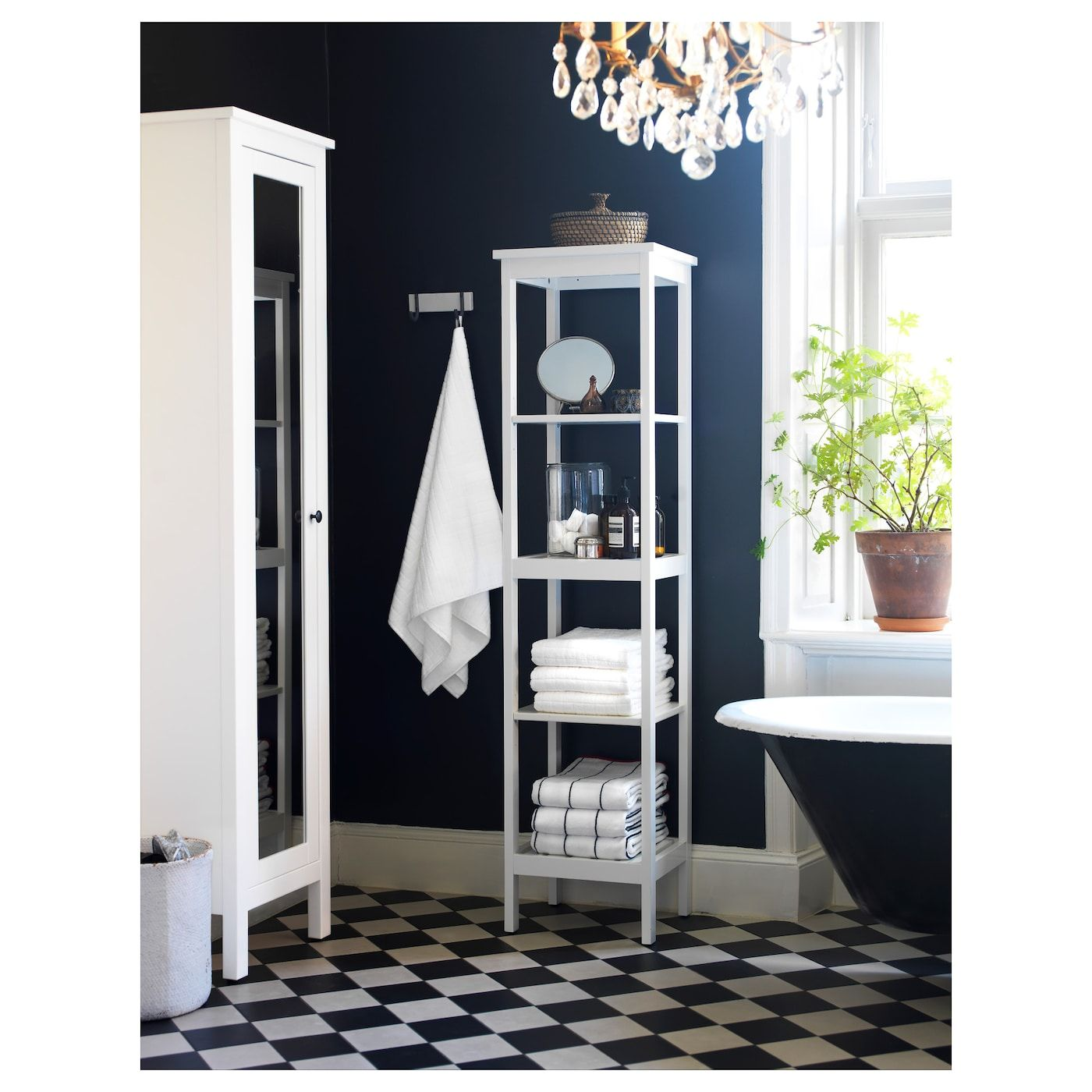Pin Auf Bathroom Makeovers