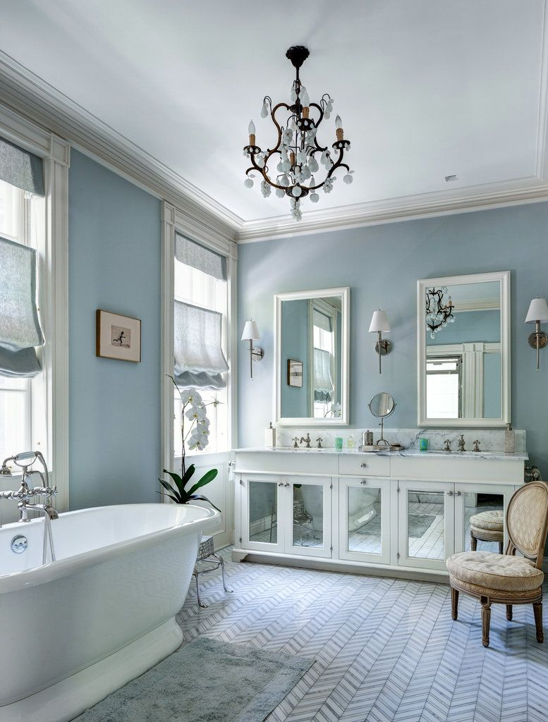 how do i stage a bathroom for showings with images