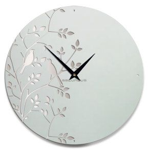 wall clock modern clocks big wall clocks clock by
