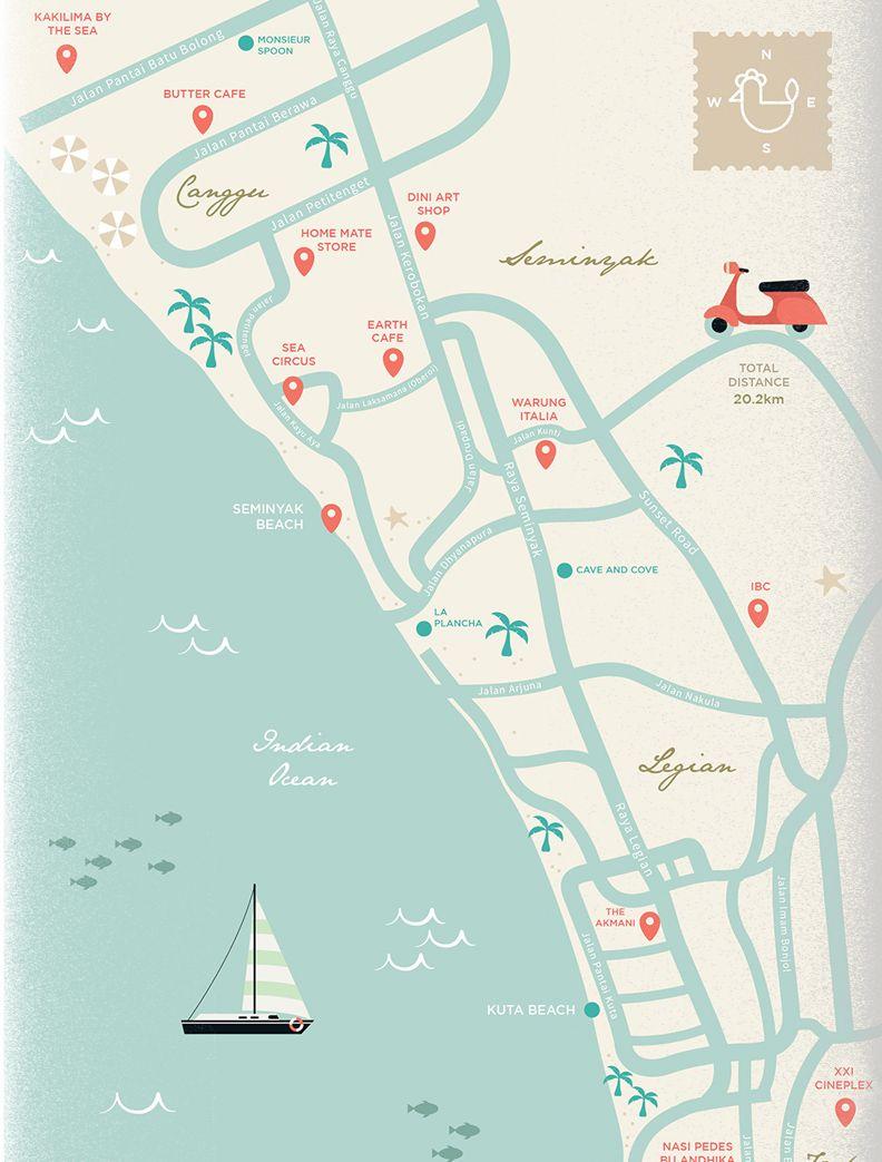infographics ┤◊├ maps」おしゃれまとめの人気アイデア|pinterest