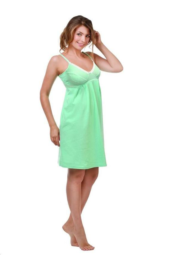 fe0c01dae9d2d Breastfeeding nightie Nursing nightwear Nursing nightie Maternity nightwear Breastfeeding  gown Deliv
