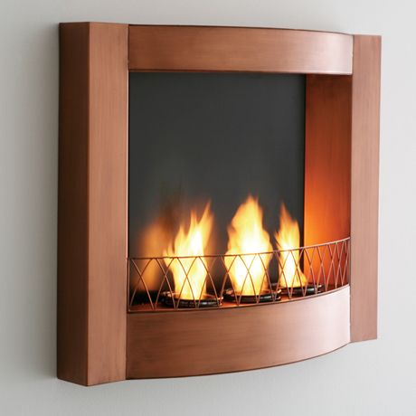 Wall Mounted Indoor Outdoor Fireplace Wall Mount Fireplace Indoor Outdoor Fireplaces Wall Mounted Fireplace