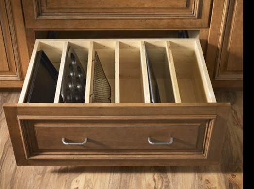 easy to grab | Organization | Pinterest