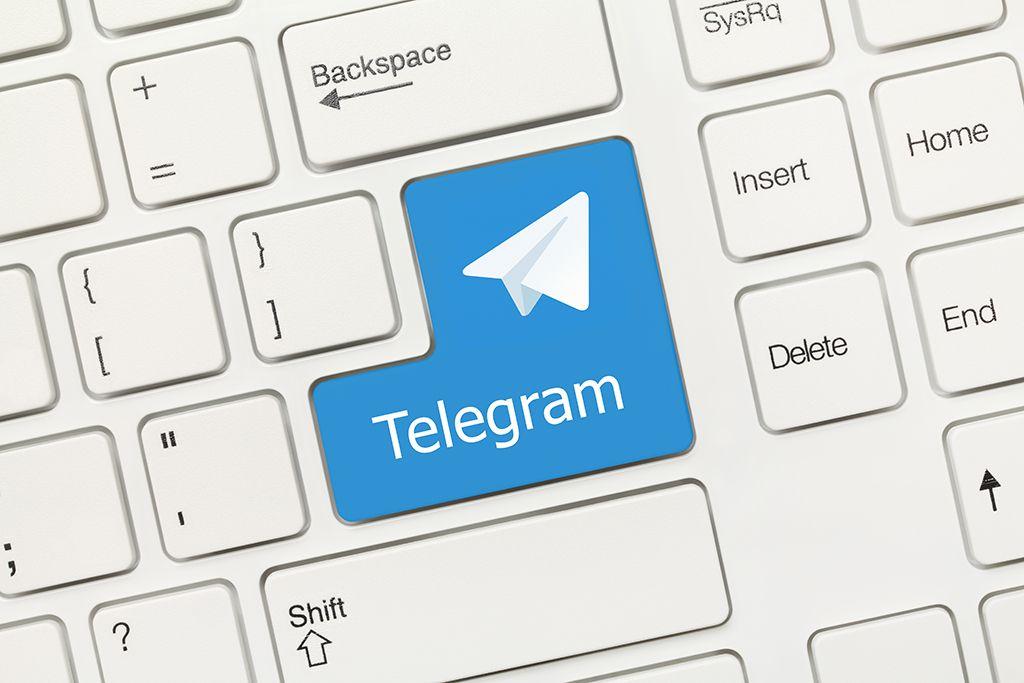TON U.S. Investors to Be Repaid 72 of Inputs, Telegram