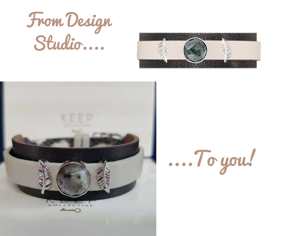 From Design Studio to you! We bring your imagination to life!