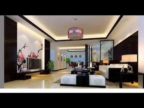 For living room living room false ceiling designs for living room