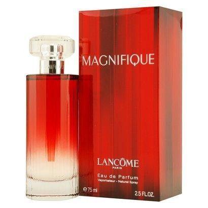 Magnifique By En Lancome Edp 5 For OzPerfumes Women 2 mn80vNw