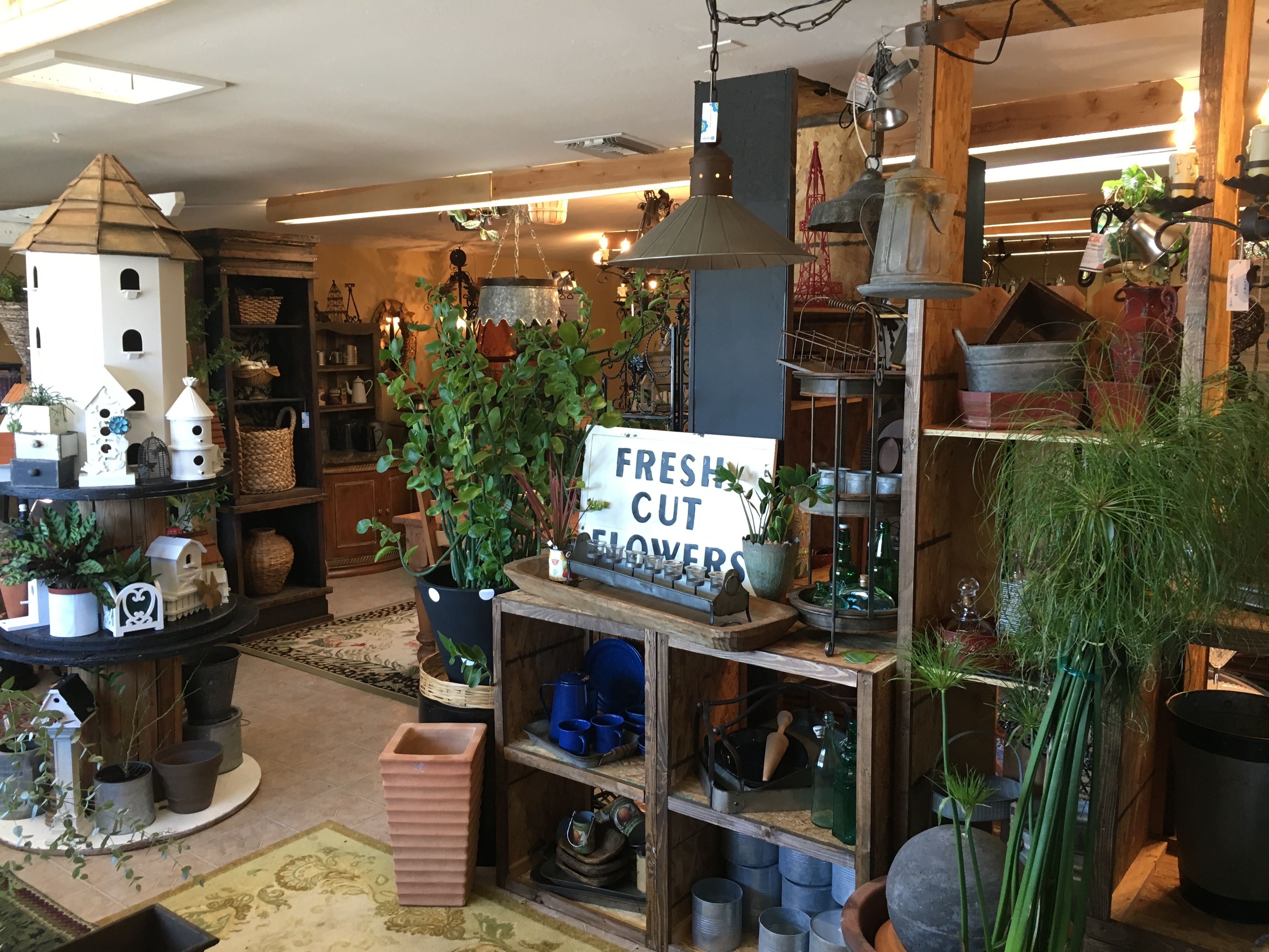 See You At Bigwow Home Garden S 4 Day Grand Opening Shopping Event Vintagemarket Phoenixaz Phoenixevent Vintageshoppi Home Garden Vintage Market Grand Opening