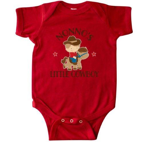 inktastic Christmas Pug Dog Santa Infant Tutu Bodysuit