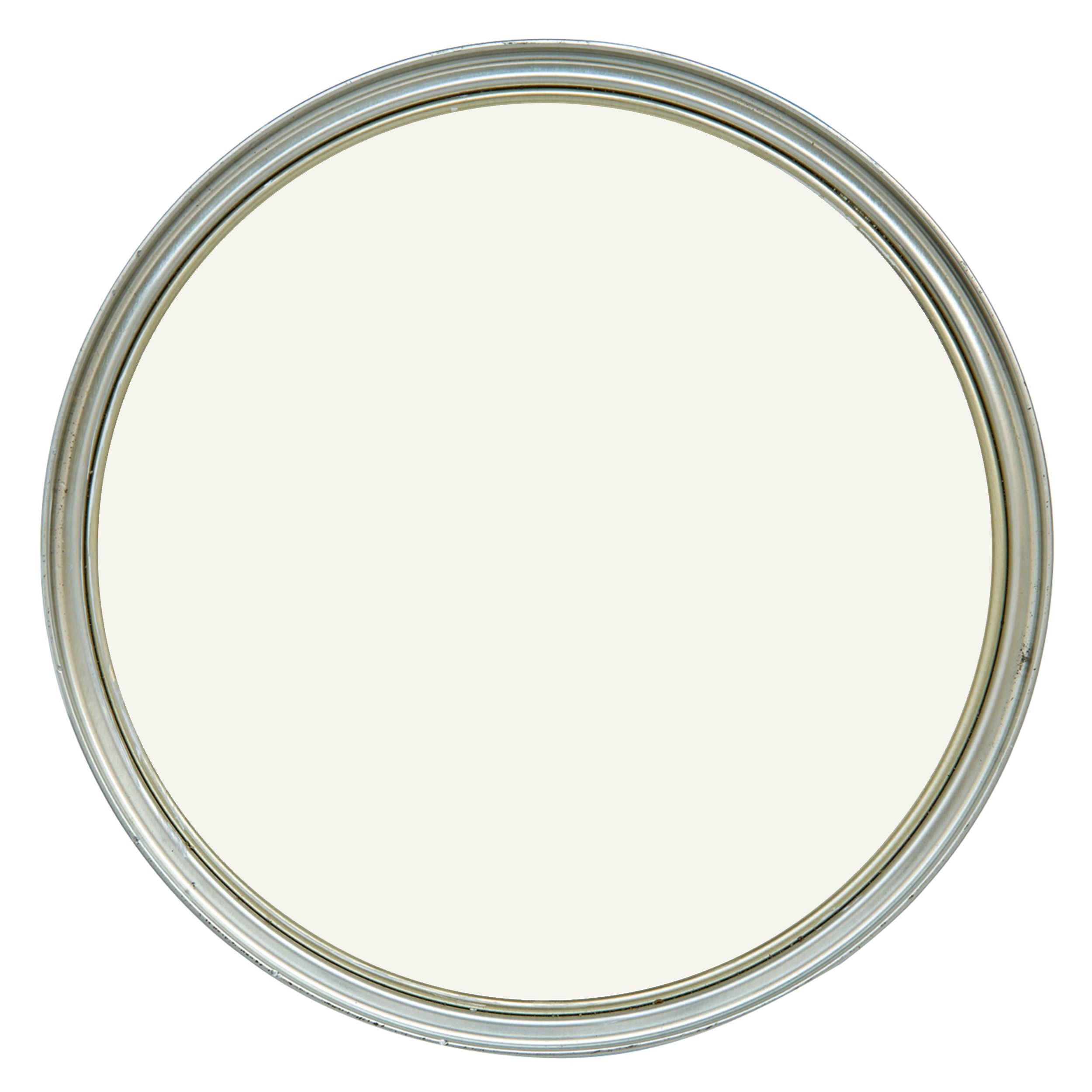 Pale Dove Grey Paint From Laura Ashley