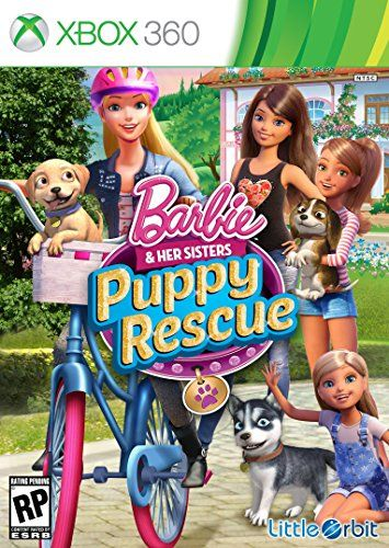 Xbox 1 Games For Girls - Best Buy