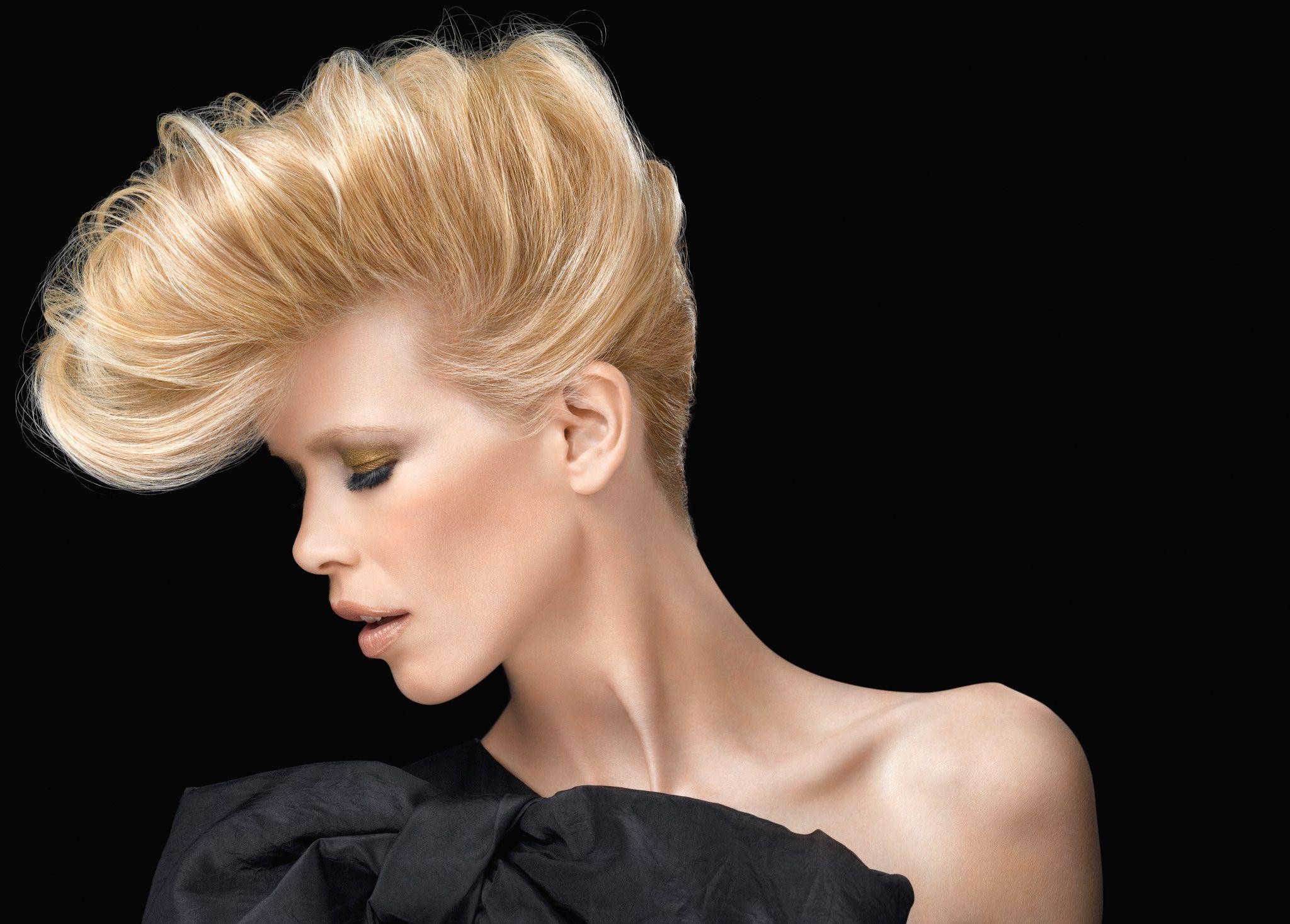 Claudia Schiffer L Oreal Paris Models Pinterest