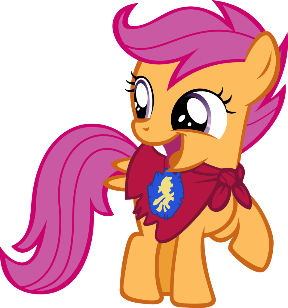 1968462 Artist Crisx3 Cape Clothes Cmc Cape Cute Cutealoo Female Filly Looking Back Pegasus My Little Pony Games Equestria Girls Rainbow Dash Pony Search free scootaloo ringtones and wallpapers on zedge and personalize your phone to suit you. equestria girls rainbow dash